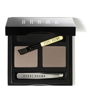 Medium Brow Kit