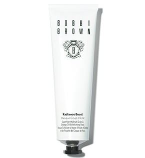 Radiance Boost Mask